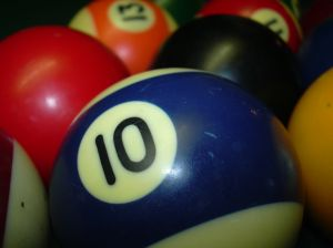 21223_billiard-ball