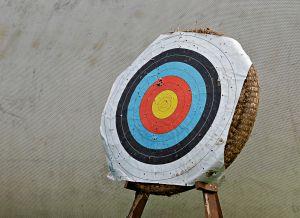 1131839_archery