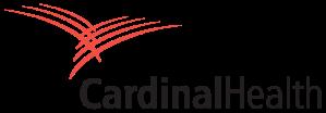 Cardinal_Health_Logo5