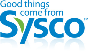 sysco-logo-home
