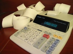 90357_accounting_calculator_1